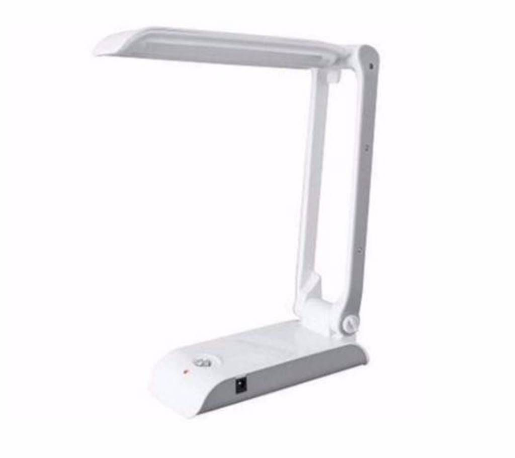 Rechargeable LED Reading Lamp